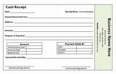 money transfer receipt template printable receipt template
