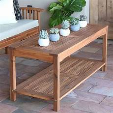 9 lift top coffee table ikea images