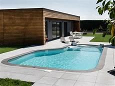 construire sa piscine soi m 234 me un exemple r 233 ussi