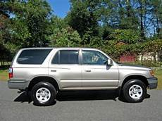 automobile air conditioning service 2001 toyota 4runner parental controls sell used 2001 toyota 4 runner sr5 4x4 nice no reserve in marlboro new jersey united states