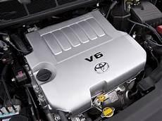 car engine repair manual 2013 toyota venza lane departure warning oil reset 187 blog archive 187 2013 toyota venza maintenance light reset specs