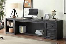 wholesale home office furniture furniture wholesale furnitureshippingclass