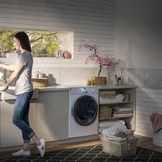 Consommation 233 Lectrique D Un Lave Linge Les Bons Choix