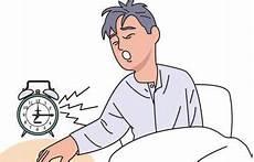 Cara Mudah Bangun Pagi Tanpa Harus Merasakan Penderitaan