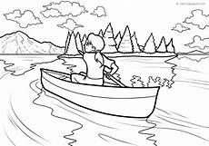 Ausmalbilder Zum Ausdrucken Kostenlos Boote Boote Ausmalbilder Malvorlagen 100 Kostenlos