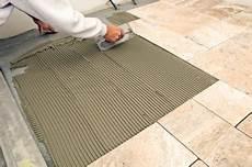 tile installation repair hammell homes