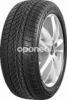 buy dunlop sp winter sport 4d tyres 187 free delivery