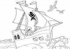 schiffe 20 ausmalbilder malvorlagen