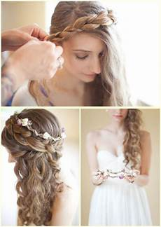 14 best beautiful curly wedding hair ideas images pinterest bridal hairstyles wedding hair