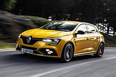 new renault megane rs trophy prices announced auto express