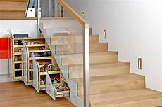 Podest Treppe Als Faltwerktreppe Kliegl Treppenbau
