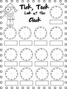 time worksheet calculator 2948 easy elapsed time worksheets activity shelter