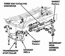 transmission control 1998 acura tl seat position control detailed instructions on how to remove and instal a transmission on a 1998 acura 3 5 rl