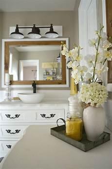 bathroom accessories design ideas how to easily mix vintage and modern decor vintage bathroom decor modern farmhouse decor
