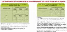 calcul des frais kilométriques 2015 calcul frais kilometrique impots 2014