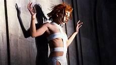 das 5 element the fifth element trailer news cast interviews