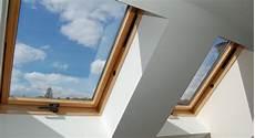 velux dachfenster preise varianten zubeh 246 r