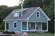 cottage house plan cottage house plans guest cottage 30 727 associated