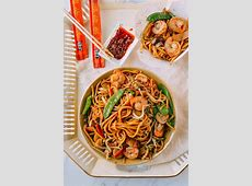 everything lo mein_image