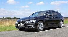Bmw 330d Touring - bmw 330d touring 2014 term test review by car magazine