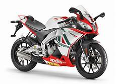 2012 Aprilia Rs4 50 Review Motorcycles Price