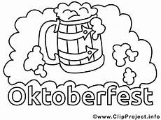 Bilder Zum Ausmalen Oktoberfest Oktoberfest Bilder Zum Ausmalen