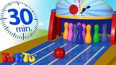 Tutitu Po Polsku Kręgle Najlepsze Zabawki Dla Dzieci