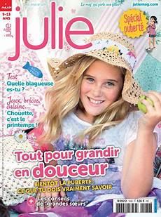 julie n 176 189 avril 2014 magazines du cdi magazine