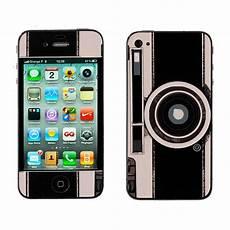 un sticker pour d 233 guiser t 233 l 233 phone portable en