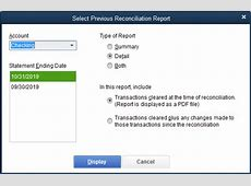 how to log expenses in quickbooks