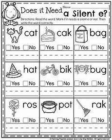october first grade worksheets first grade phonics first grade worksheets phonics