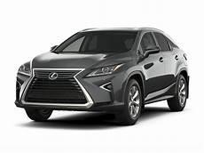 new 2019 lexus rx 350 price photos reviews safety