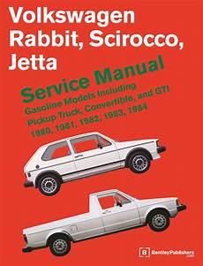 online car repair manuals free 1988 volkswagen jetta free book repair manuals front cover vw volkswagen repair manual rabbit scirocco jetta 1980 1984 bentley
