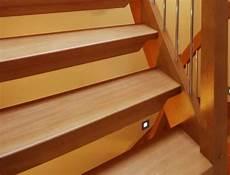 antidérapant pour escalier en bois nettoyage du bois vernis escalier porte lambris tout