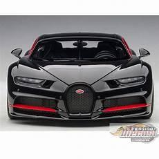 bugatti chiron prix neuf bugatti chiron 2017 noir nocturne avec accents rouges 1