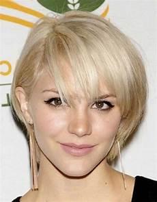 15 cute short hairstyles for thin hair short hairstyles