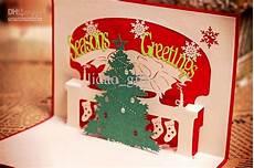 merry christmas wallpaper hd santa banta celebrate christmas by sending free merr merry