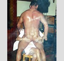 Male Strippers Cfnm Real Parties Pics Xhamster Com