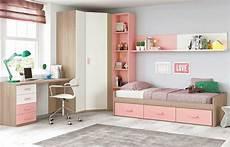 couleur pour chambre ado 30 conception chambre ado fille 16 ans moderne
