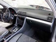 Luftmassenmesser Audi A4 Avant 8ed B7 2 0 Tdi