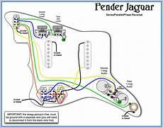 fender jaguar wiring diagram for 1963 fender 62 jaguar japan reissue image 1259967 audiofanzine