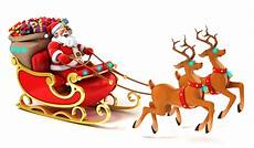 santa claus images free merry images
