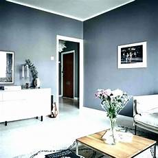Neue Deko Trends 2019 Wohnzimmer Farbe Trend 2018