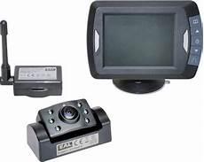 funk rückfahrkamera test funk r 252 ckfahrkamera r 252 ckfahr kamerasystem rvc 3610 prouser