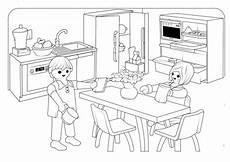 Ausmalbilder Playmobil Gratis Playmobil 5 Ausmalbilder Malvorlagen
