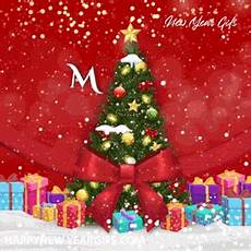 merry christmas gif 21 happy new year gifs for download