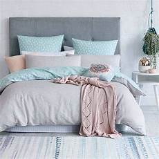 Bedroom Decor Ideas Pastel Colours by Pin By Forouzan On Bedrooms Ideas In 2019 Home
