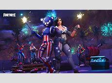 Fortnite Background Wallpaper 37143   Baltana