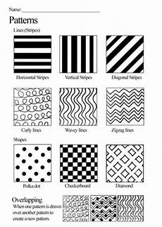 line patterns worksheets 152 pattern worksheet by skimlines on deviantart