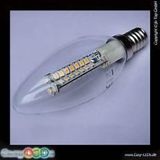 led e14 kerze 3 watt warm wei 223 dimmbar kaufen